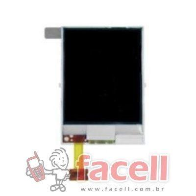 LCD NOKIA 2680 / 2220 / 2330 / 2690
