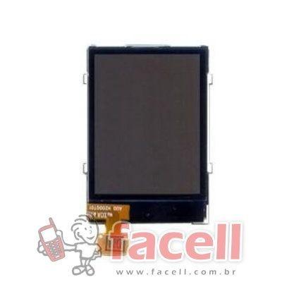 LCD NOKIA 7373 / 7370 / 5300/6275/6234/E50