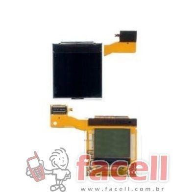 LCD LG MG155 / MD180 / MD120 / MD125