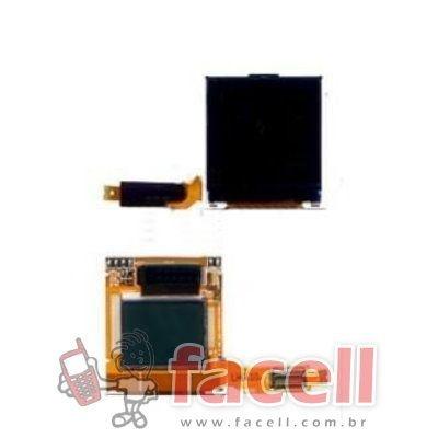 LCD LG MX210