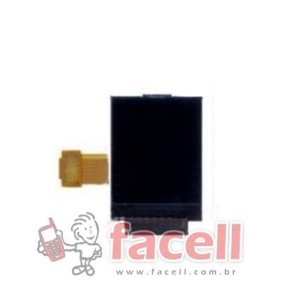 LCD LG MG320