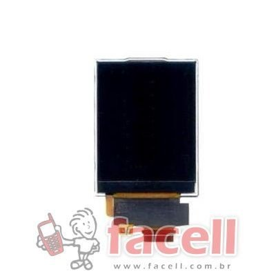 LCD LG ME550/COSMO