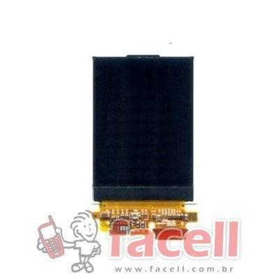 LCD LG MX800