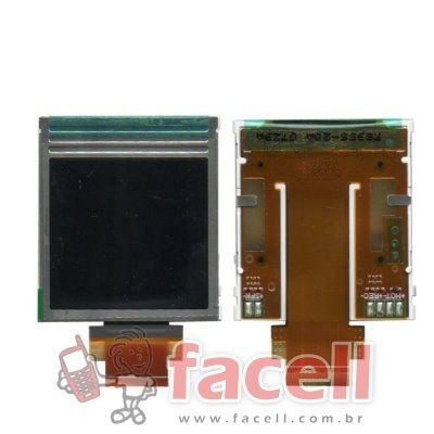 LCD LG MG210 / MG225D