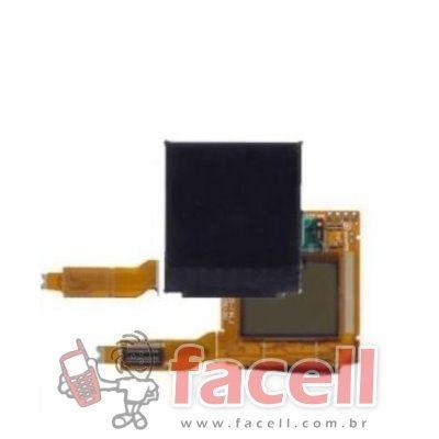LCD LG BX4170 CHAMP