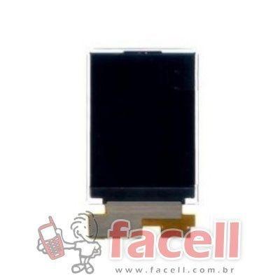 LCD LG ME970 SHINE