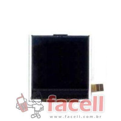 LCD LG MG105/100