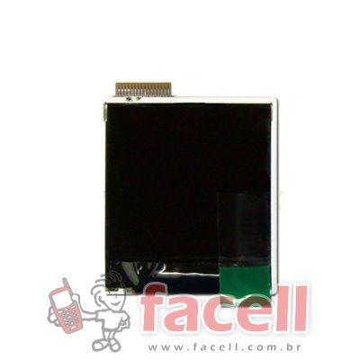 LCD LG MG185