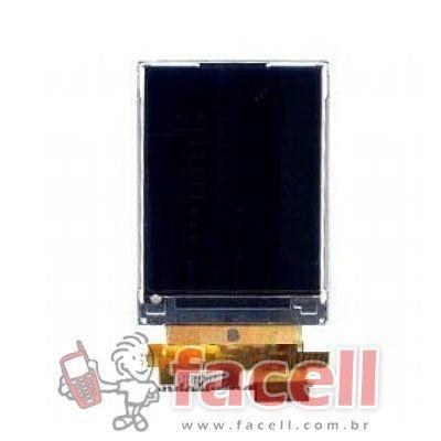 LCD LG KM500/GM210