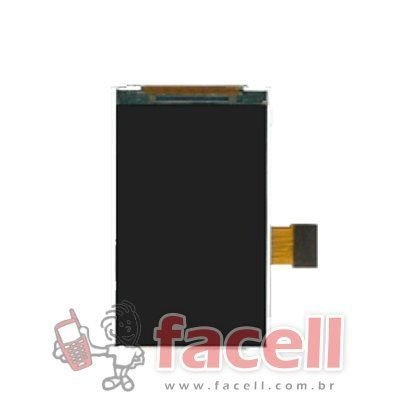 LCD LG KP700