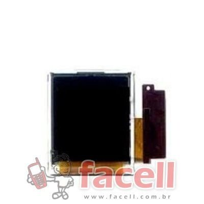 LCD LG KM710