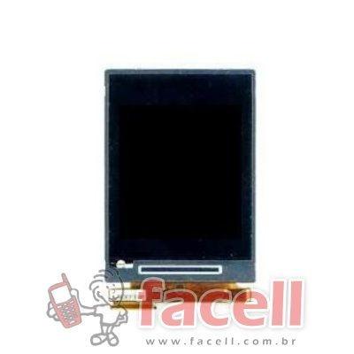 LCD LG KE755 / GT360 / KC550