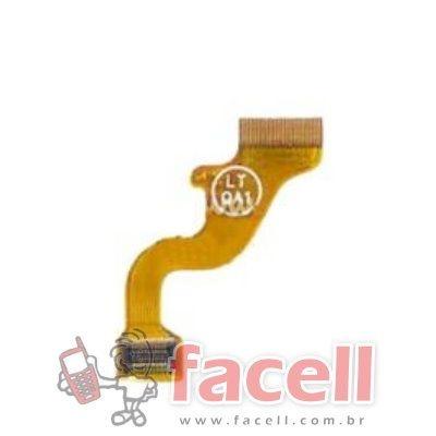 FLEX MOTOROLA V172 / V171