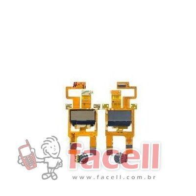 FLEX MOTOROLA V220 EXTERNO