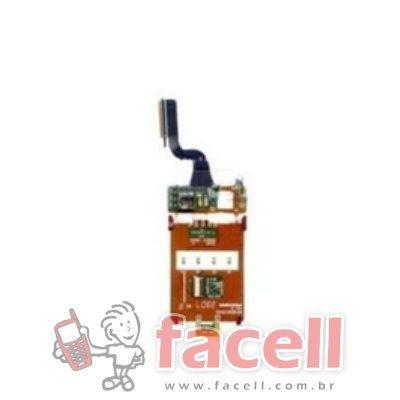 FLEX SONY Z250
