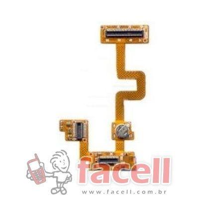 FLEX LG MG295