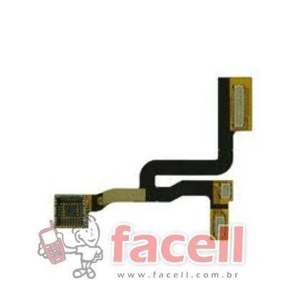 FLEX SONY W710