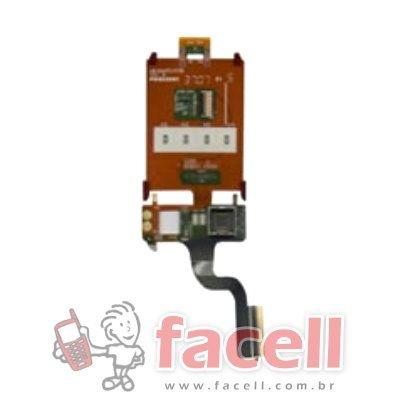 FLEX SONY Z320