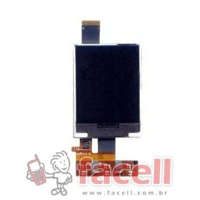 LCD MOTOROLA ZN200