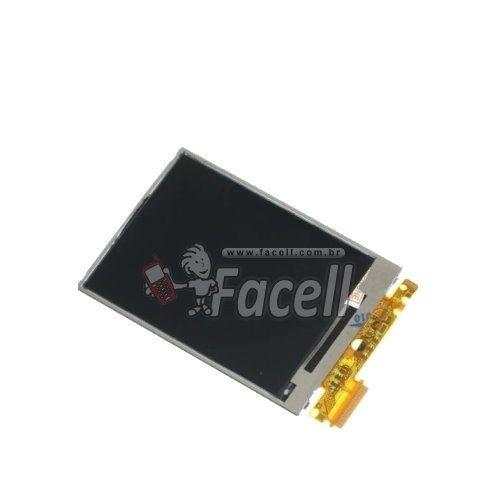 LCD LG KF755 / KF750/KF750/GT360/KS360/KC550