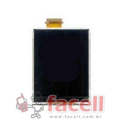 LCD LG GU230 / C105