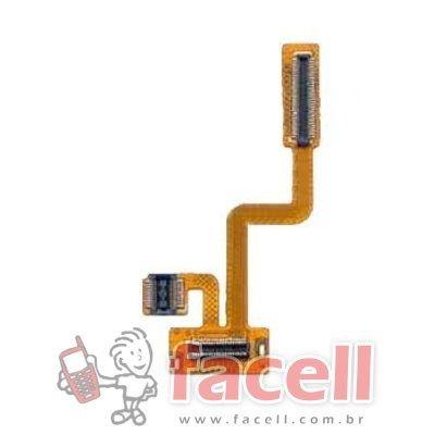 FLEX LG KP215