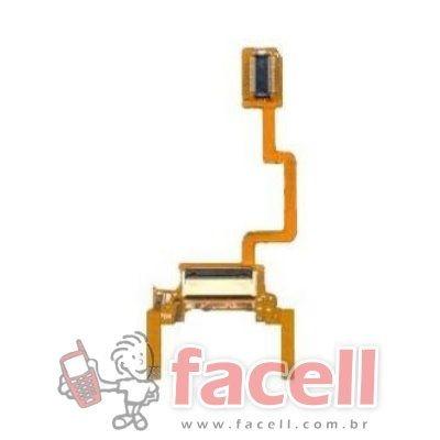 FLEX LG MG210