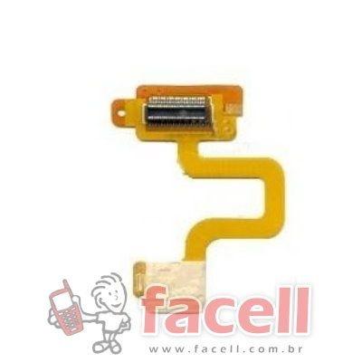 FLEX LG MG125