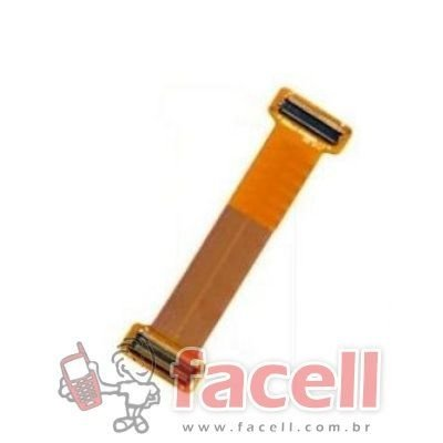 FLEX LG MG280