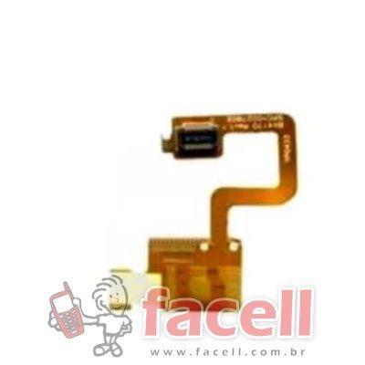 FLEX LG CHAMP 4170
