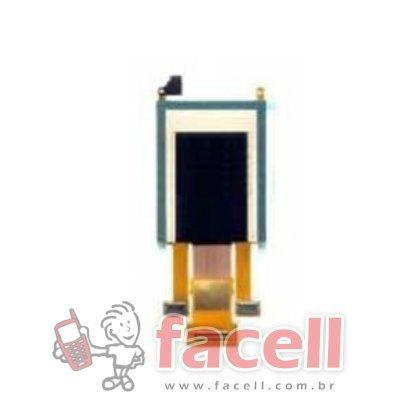 FLEX LG KM500