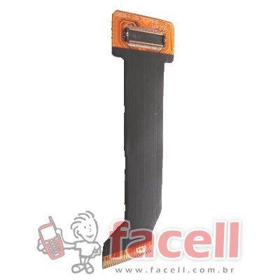 FLEX LG GB230 (ORIGINAL)