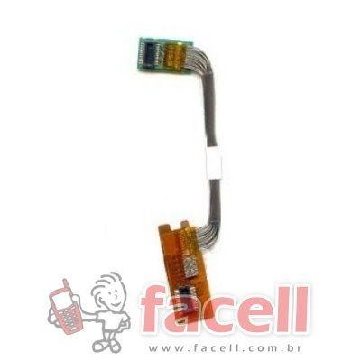 FLEX NOKIA 6060/6061