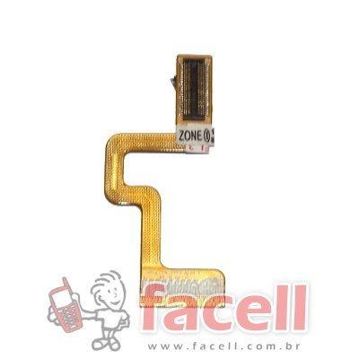 FLEX SAMSUNG E215