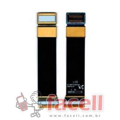 FLEX SAMSUNG M2510