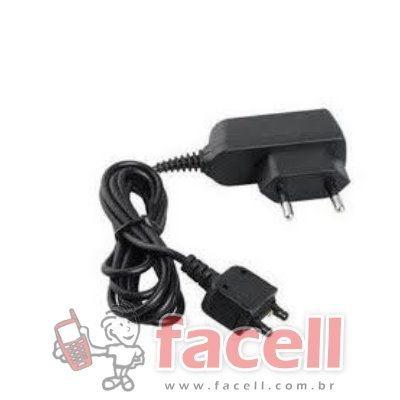 CARREGADOR SONY W800- Z530