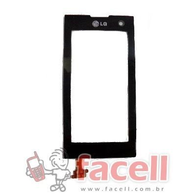 TOUCH LG KF700