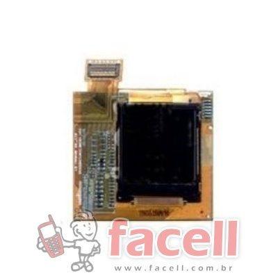 LCD LG GM630