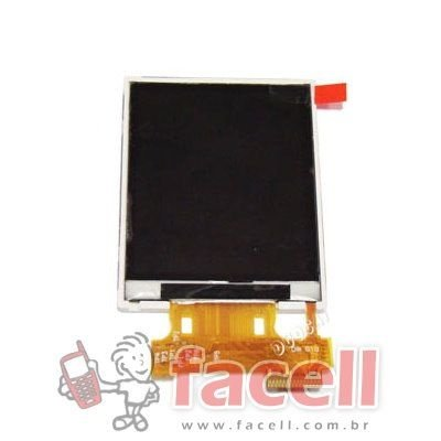 LCD SAMSUNG E2550