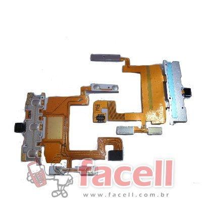 FLEX LG KP570 TC ( ORIGINAL )