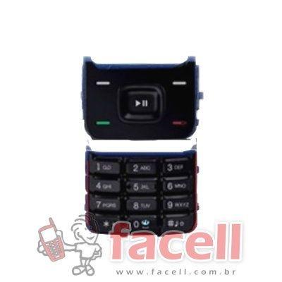 TECLADO 5610