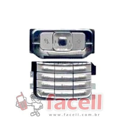 TECLADO N95