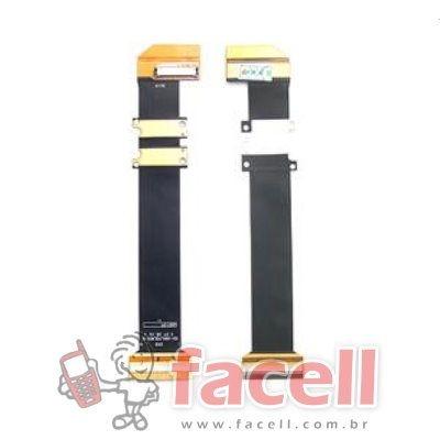 FLEX SAMSUNG G600