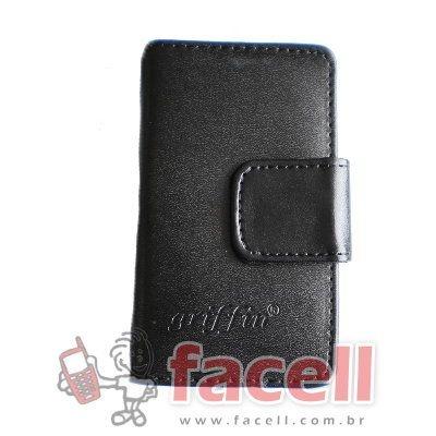 CAPA COURO N95