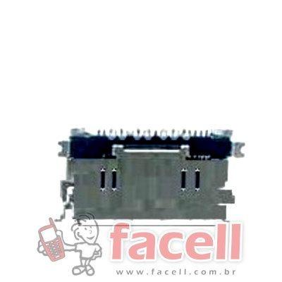 CONECTOR E746 / F250