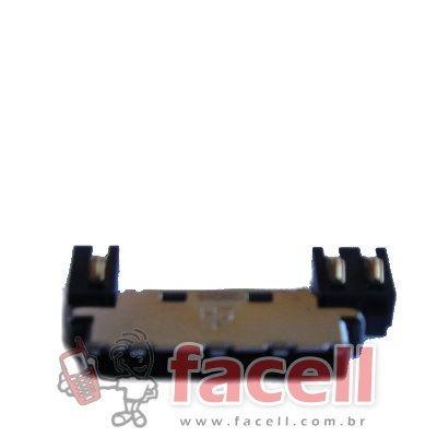 CONECTOR MG295 / MG220 / C1100
