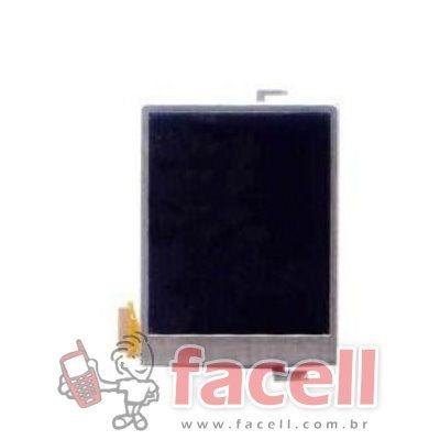 LCD MOTOROLA W403 INTERNO ORIGINAL
