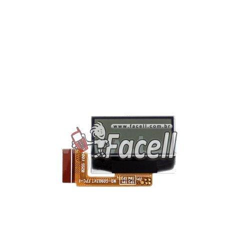 LCD MOTOROLA W403 - ORIGINAL-1
