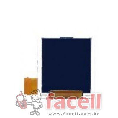 LCD LG GS107 / KS107 / GS155 / GS106