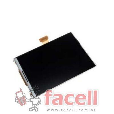 LCD SAMSUNG GALAXY Y DUOS S6102